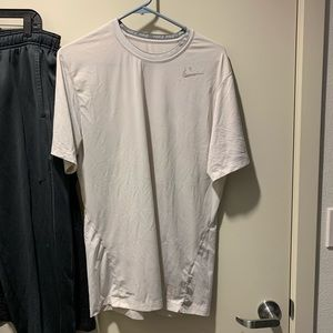 Nike outfits. Pack of 7 items